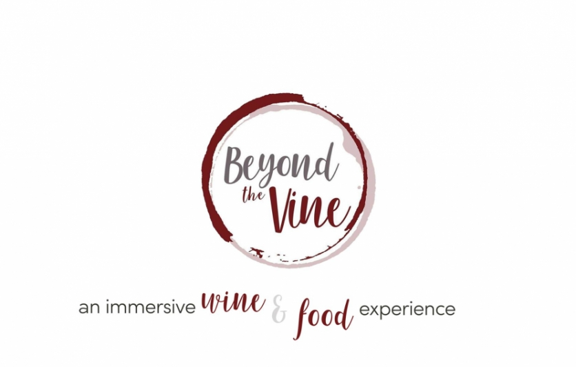 Beyond the Vine, PEC. Wine & Food tour experience