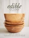 edible Ottawa cover November 2018